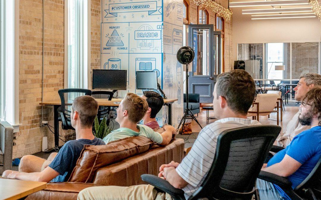 """Achtsamkeit in Unternehmen – Impulsvortrag """"Anleitung zum nichts tun…"""" – Online Sonderangebot!"""