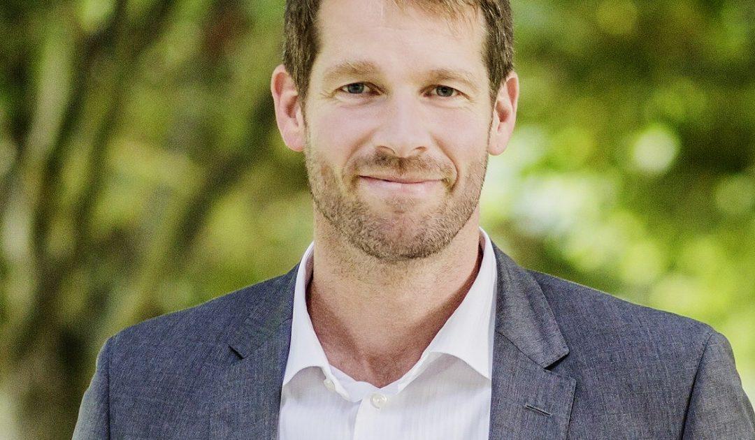 Mitarbeiterführung im (Kultur-)Wandel – Bodo Jansen